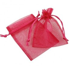 Favour Pouches Medium