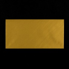 Envelopes Metalic Gold