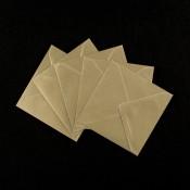Envelopes (6)